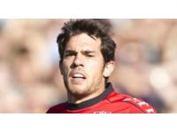 LOU Rugby : Vincent Martin s'engage pour deux ans