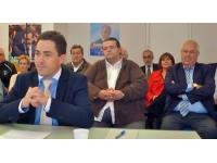 Villeurbanne : Jean-Wilfried Martin (UMP) dénonce le manque de concertation sur les grands projets