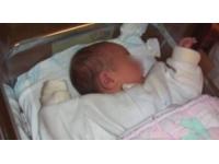 Lyon : un nouveau cas de bébé secoué