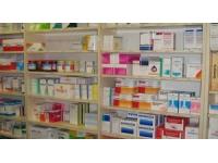 Les pharmacies lyonnaises peuvent désormais vendre certains médicaments sur internet
