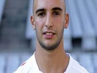 OL : Saïd Mehamha porte plainte avant de quitter le club