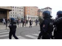Il enfreint le code de la route et provoque une émeute à Villefranche-sur-Saône