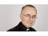 Mgr Jean-Pierre Batut nommé évêque de Blois