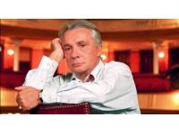 Michel Sardou annule son concert à Lyon