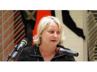 Municipales à Vénissieux : Michèle Picard officiellement candidate