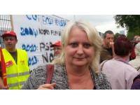 Profs pas remplacés à Vénissieux : la maire écrit au directeur académique