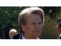 Michèle Alliot-Marie attendue à Lyon le 15 juillet