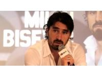 OL : les excuses de Milan Bisevac