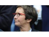 La ministre des Sports à Lyon jeudi et vendredi