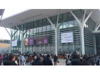Lyon : Le Mondial des Métiers débute ce jeudi à Eurexpo