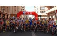 Un Varois aux commandes des 3 jours cyclistes de Lyon