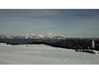 La Région envoie des lycéens découvrir le ski