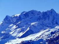 A Pierre Bénite, un alpiniste s'est lancé à la conquête des plus grands sommets du monde