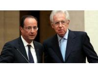 Lyon accueillera un sommet franco-italien en décembre