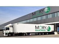 Mory Ducros : les quatre offres de reprise dévoilées aux salariés