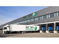 Mory-Ducros : l'Etat va soutenir l'offre de reprise d'Arcole avec un prêt de 17,5 millions d'euros