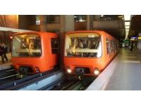 Fête des Lumières : panne du métro D vendredi soir