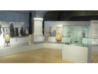 La Nuit européenne des Musées se déroule ce samedi à Lyon
