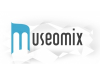 Lyon : Muséomix s'installe au musée gallo-romain de Fourvière