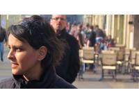 Najat Vallaud-Belkacem veut mettre en place le congé bénévolat