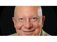 La commission de Fourvière perd son président