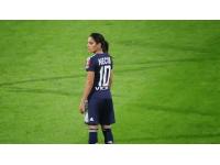 Football : neuf Lyonnaises appelées en équipe de France