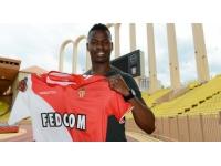 Tricard à Monaco, Isimat-Mirin espéré à l'OL ?