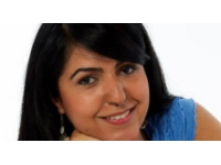 Une Lyonnaise reçoit une bourse l'Oréal pour soigner le rhume