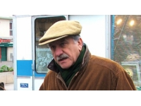 Lyon-Turin : des députés EELV portent plainte