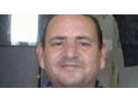 Un appel à témoin après la disparition d'un homme qui devait venir à Lyon