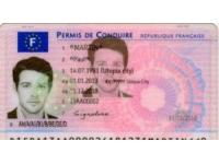 La préfecture détruit les permis de conduire non récupérés au bout de 6 mois