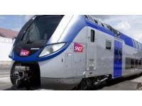 De nouveaux TER en Rhône-Alpes dès 2014