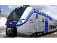 TER en retard, guichets supprimés : la SNCF doit rendre des comptes, selon EELV Rhône-Alpes