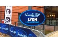 Les castings de la Nouvelle Star passeront par Lyon en septembre