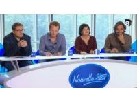 La Nouvelle Star avec André Manoukian démarre ce jeudi avec les auditions à Lyon
