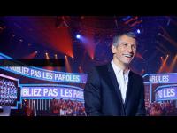 Casting lyonnais pour l'émission ''N'oubliez pas les paroles'' de France 2