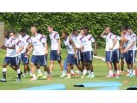 OL : le groupe pour Montpellier