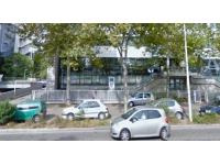 Pris en flagrant délit de cambriolage dans les locaux de l'Olympique Lyonnais