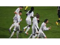 Coupe de la Ligue : l'OL recevra Troyes pour les demi-finales