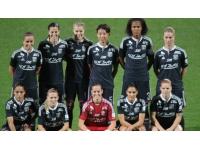 Ligue des Champions : l'OL Féminin va de nouveau défier le PSG