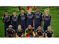 Ligue des Champions : l'OL Féminin jouera face à Potsdam les 10 et 14 novembre