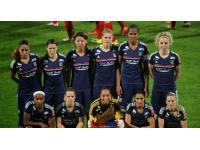 Coupe de France : l'OL Féminin affrontera l'ASSE lors des huitièmes de finale