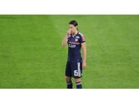L'OL Féminin a facilement dominé Rodez (4-0)