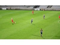 Coupe de France : l'OL Féminin affronte Yzeure ce samedi soir