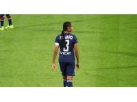 Bleues : les Lyonnaises étrillent l'Autriche 3-1