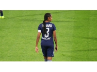Les filles de l'OL dominent Yzeure (1-0)