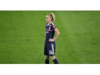 L'OL Féminin gagne le derby face à Saint-Etienne (4-1)