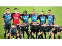 Le match OL-Zurich retransmis sur l'Equipe 21