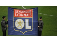 OL : le groupe pour le déplacement à Montpellier