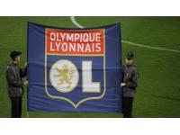 Coupe de la Ligue : Lyon recevra Monaco pour les 8e de finale